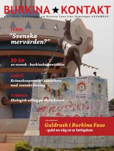 Burkina_Kontakt_13_230