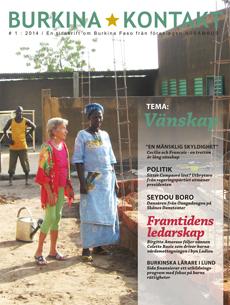 Burkina_Kontakt_14_230