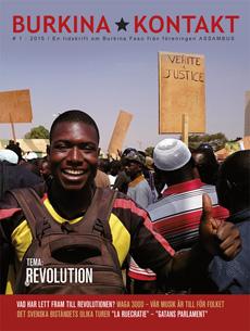 Burkina_Kontakt_15_230